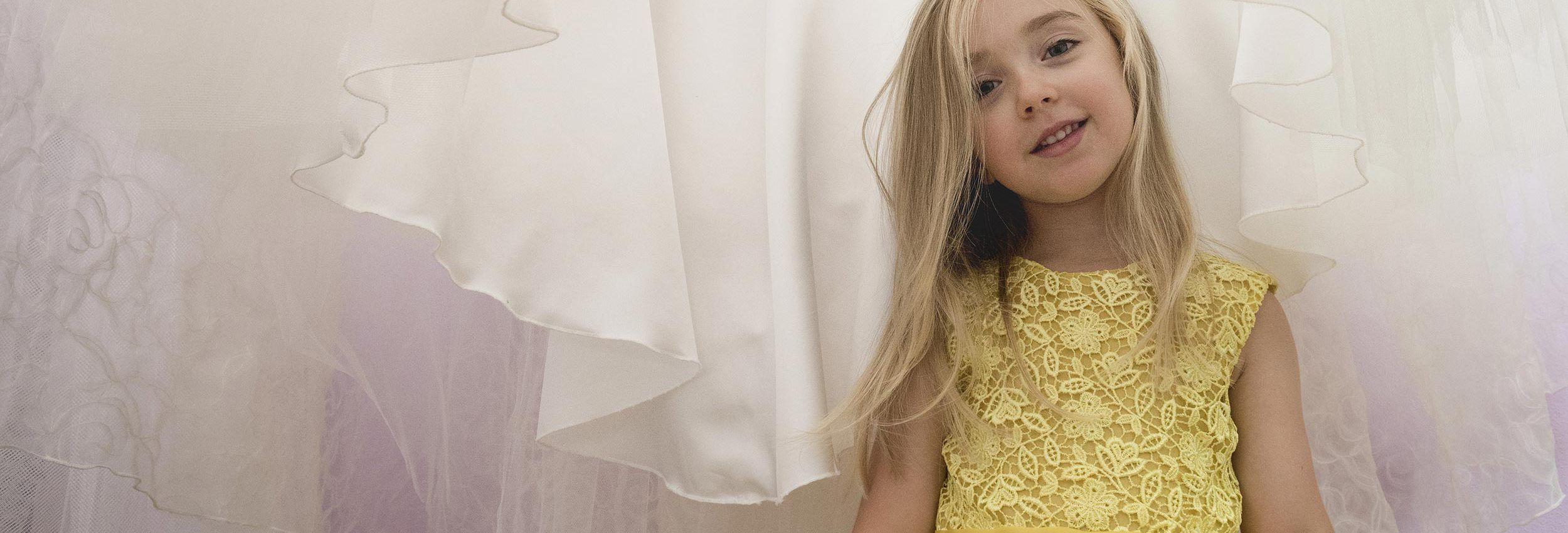 foto-bambini-anna-aldighieri