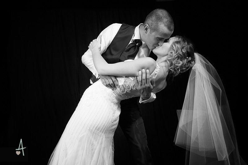 fotografa-matrimoni-famiglia-anna-aldighieri
