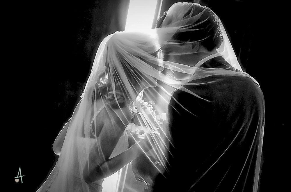 fotografo-matrimoni-anna-aldighieri-spos-bianco-nero