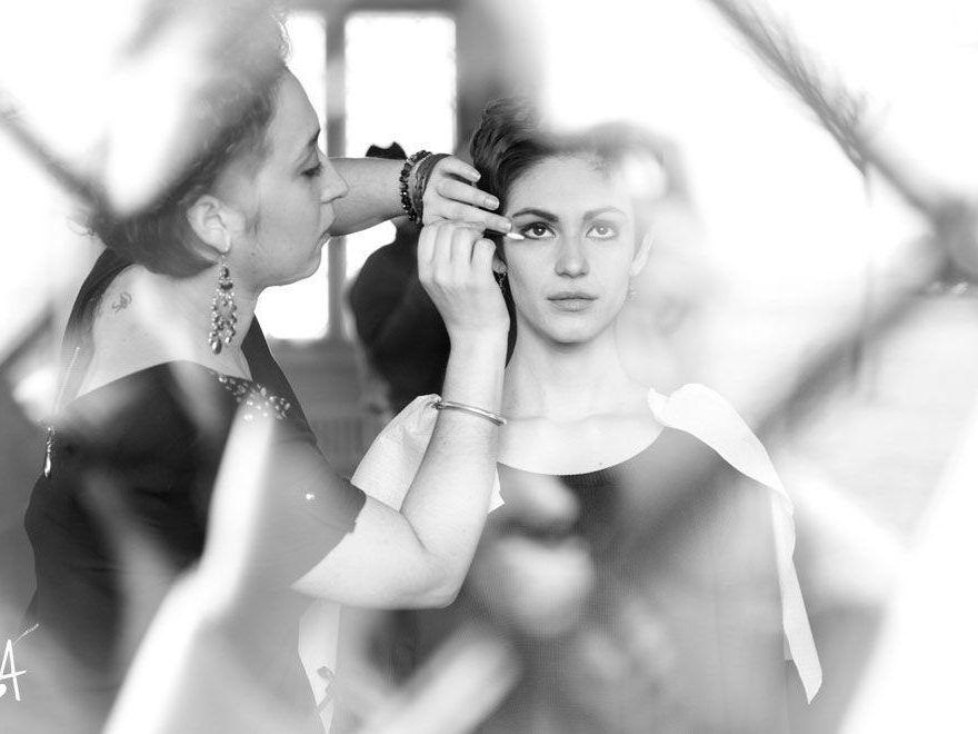 fotografo-matrimoni-vicenza-anna-aldighieri-preparativi